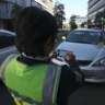 Parking fines reap Sydney councils $650m in four years