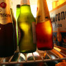 Queensland's container refund scheme to drive up the cost of drinks