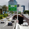 Calls for freeze on toll road, vehicle registration, public transport price hikes