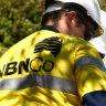 NBN Co ponders changes to its contentious pricing structure