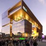 Fears new ECU city campus will end up a 'trophy university', not Yagan Square's saviour