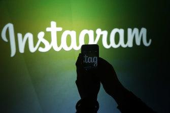 Facebook is building an Instagram for kids.