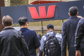 Peter King vowed to cut Westpac's cost base by more than $2 billion over the next three years, as it sells businesses, ramps up a digital transformation program, and responds to long-term pressures on returns.