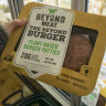 Beyond Meat's rosy forecast sends vegan IPO darling to new heights