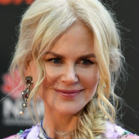 Australia, Nicole Kidman deserves an apology