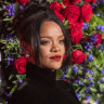'Why aren't we talking about this?': Rihanna weighs in to Indian farmers' protests