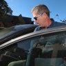 Former Surf Lifesaving boss accused of multimillion-dollar fraud