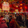 The best late-night spots to drink, dine and disco in Melbourne