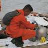 Lion Air crash investigators fault Boeing, regulatory lapses and pilots