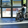 NDIS participants still needlessly hindered by red tape