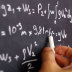 Australian students' declining results in mathematics have led to a call for universities to make a maths a prerequisite subject for entry to more courses.