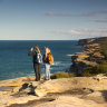 Six of the best day trips from Sydney
