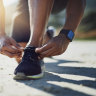 The fitness trends that will shape 2021