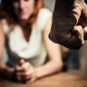 When women earn more than their male partners, domestic violence risk goes up 35 per cent