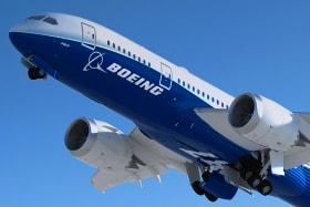 Boeing's revolutionary plan for the new '797' jet