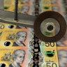 What is quantitative easing?