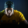 Pocock returns: Wallabies legend to start in final World Cup warm up
