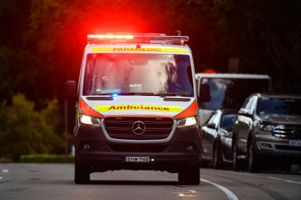 More ambulances will be on the road after the Industrial Relations Commission recommended more generous rostering.