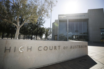 The High Court decision places a significant burden on the media.