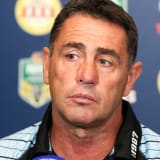 Why NRL had no choice but to ban Sharks coach