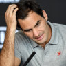 Federer, other top players expected for Australian Open: Tiley