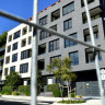 Toxic secret kept from owners of Erskineville units
