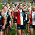 St Kilda hold their destiny in their own hands in season 2020.
