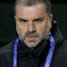 It's risky business, but Celtic and Postecoglou could be a match made in heaven