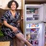 Hacks to give your fridge the Marie Kondo treatment