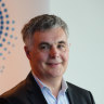 NBN Co ahead of revenue targets despite $2.1b loss