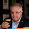 Scott Morrison avoids the word multiculturalism, but there are many ways for an immigrant to identify as an Australian.