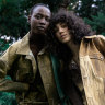 Will the pandemic reshape fashion? Graduates embrace a new-look normal
