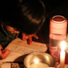 Chinese province says 'no' to homework for young students - after 9pm