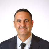 Salvatore Babones is an associate professor at the University of Sydney.