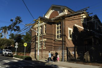 The Inner West Council is facing several criminal charges over alleged child protection failures at an out of school care facility in Stanmore.