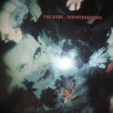 "Released by The Cure in 1989, ""Disintegration"" is a signature goth album."