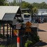 Purpose-built quarantine facilities proposed in Queensland and Western Australia