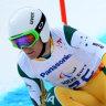 Australian Paralympian laments 'dumbed down' course