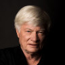 Geoffrey Robertson to push for Gweagal shield's return in new series
