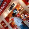 Competition regulator eyes Vodafone over billing services