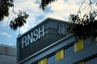 More than 500 nurses and aged care staff are in isolation.