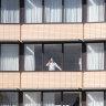 Life inside Melbourne's third attempt at quarantine hotels