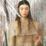 Kiwi pop star Lorde's social-media blackout