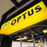 Optus CEO offers World Cup guarantee after another patchy night