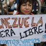 Hear Venezuelans' cry for freedom: Brazil tells Russia, China