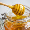 'Australians didn't catch on': how New Zealand outsmarted Australia in the battle for manuka honey