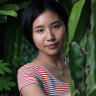 'I wanted every sentence to be quote worthy': debut novelist Vivian Pham