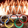 When do the Games end? Closing ceremony and must-watch final events