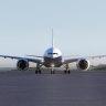 Russian passenger jet arrives in Venezuela, rumours swirl
