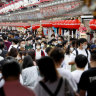 'We can't be a hermit nation': Infectious disease expert backs select travel bubbles